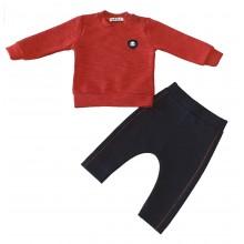 Бебешки комплект Стилисимо 68-86