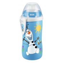 "Nuk Спортно Шише ""Frozen"" 300мл"