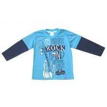 Съни кидс блуза за момче 86-116
