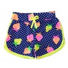 Къси панталони за момиче 104-164