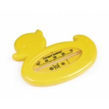 Canpol Термометър за вода Пате