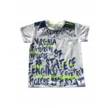 Тениска за момче Хари 116-134