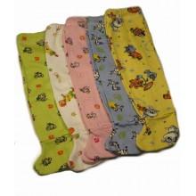 Ританки тънки памучни 56-74