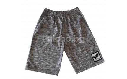 Къси панталони за момче Silver 104-134