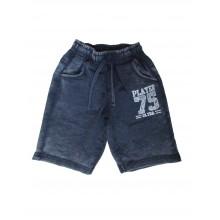 Къси панталони за момче 98-122