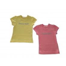 Блуза за момиче Sweet baby 68-92 sm