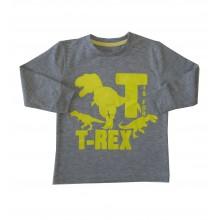 Блуза за момче Рекс 86-116