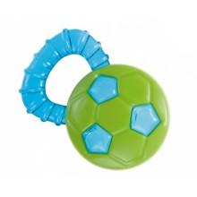 Canpol Чесалка Футболна топка