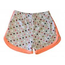 Къси панталонки за момиче 74-116