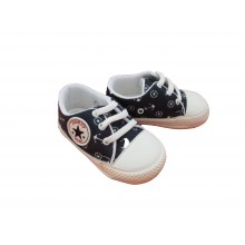 Обувки за бебе 18-19