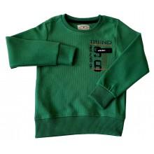 Блуза за момче 116