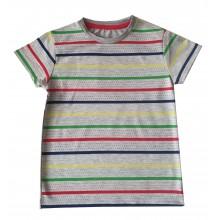 Тениска за момче Руди 92-134