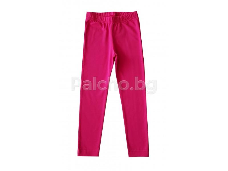 7ab755f125e Дълъг клин за момиче 92-158 | Детски дрехи 2-12г. | Палчо - детски ...