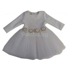 Контраст Официална рокля Камелия 68-92