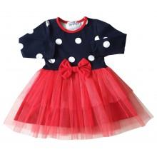 Мариела рокля Точки 74-122